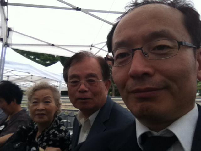 20130624_대전위령제.jpg
