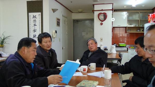 20140318_김진웅정만홍김태식.JPG
