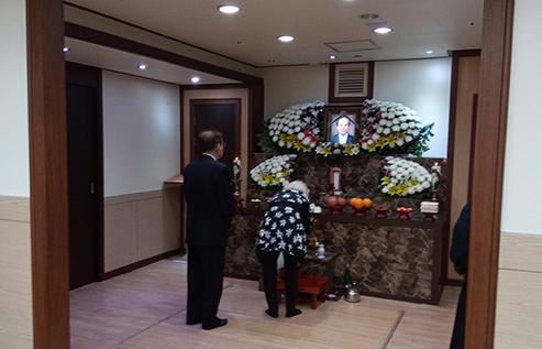 20190523_고재식선생장례식.jpg